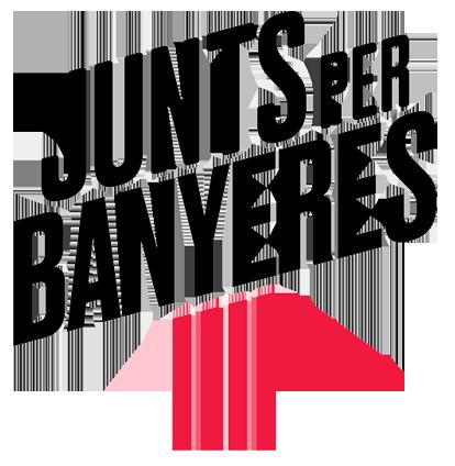 Junts per Banyeres...